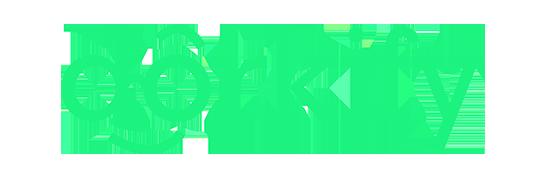 Dorkify.com Logo