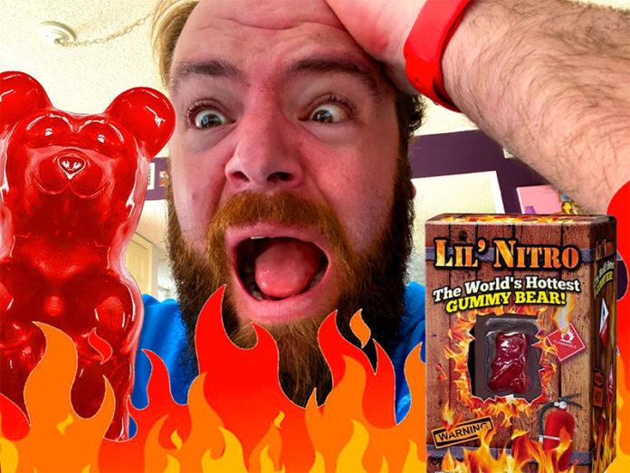 lilnitro-gummy-challenge